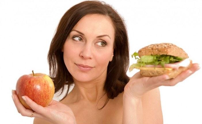 10 étel, ami lelassítja az öregedést