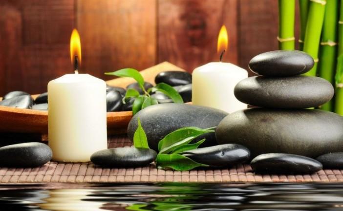 Stresszoldó minitanfolyam meditációval Mohácson 2016. február 20