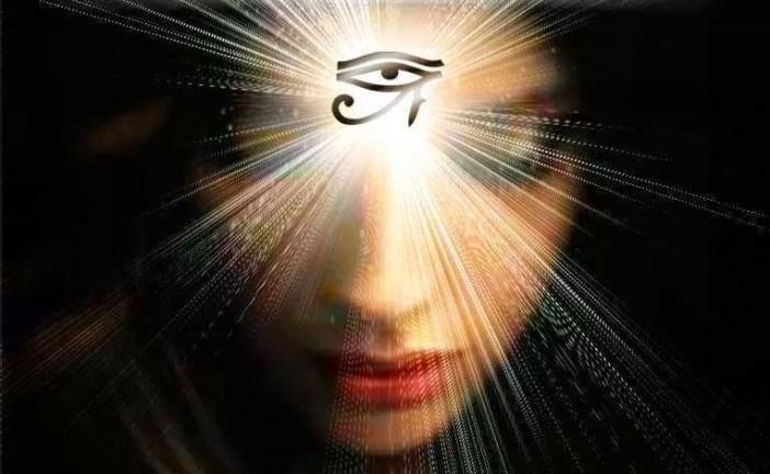 A tobozmirigy aktiválása fizikális és spirituális módszerekkel