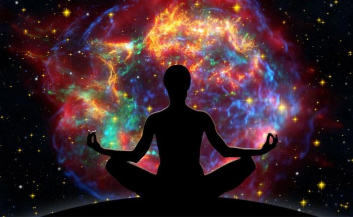 A spirituális ébredés 10 leggyakoribb jele – a felemelkedés tünetei