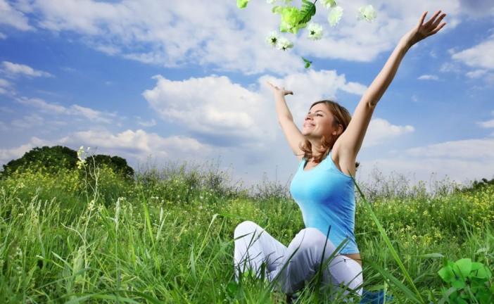 10 technika, ami megváltoztatja az életed