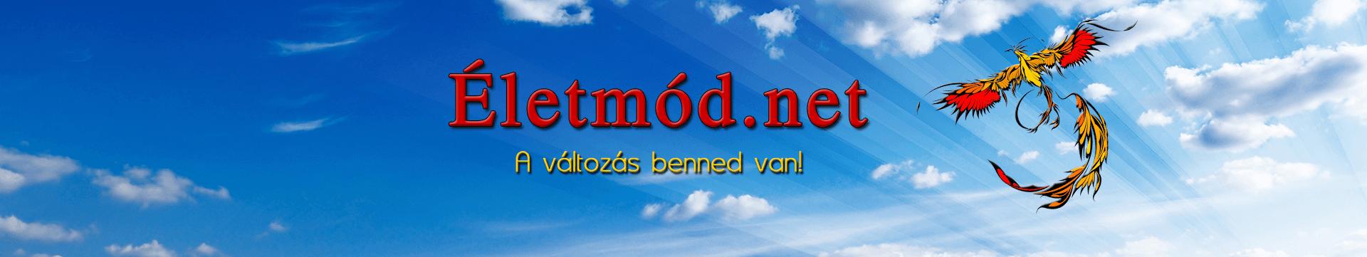 Életmód.net
