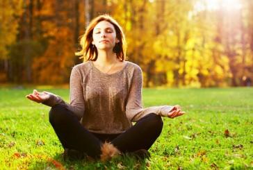 Mi történik, amikor az ember először meditál?