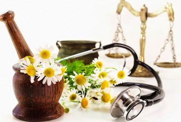 Az alternatív gyógyászati kezelésről