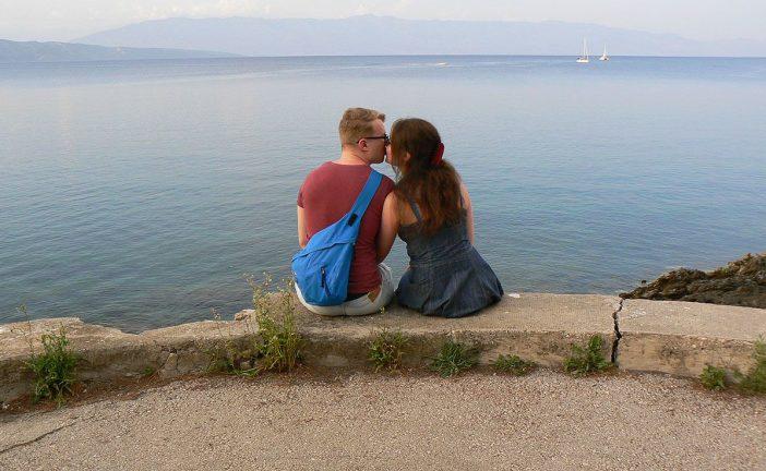 Tengerparti nyaralás és jóga 2017 június 25 – július 2.