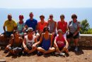 Képgaléria – Jógatábor Hvar szigeten 2017 augusztus 20 – 27